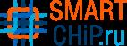 smart-chip